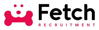 Fetch Recruitment Ltd